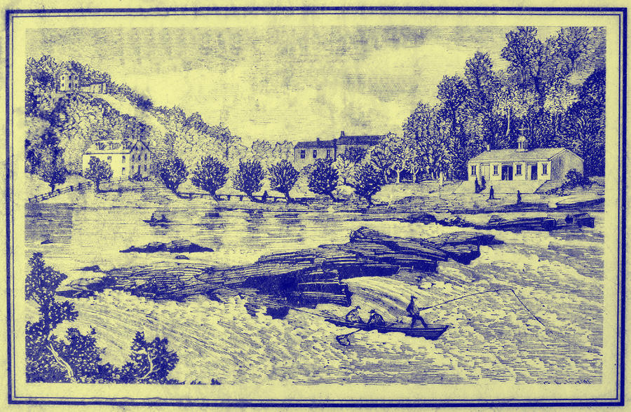 falls-of-the-schuylkill-and-fort-st-davids-1794-bill-cannon