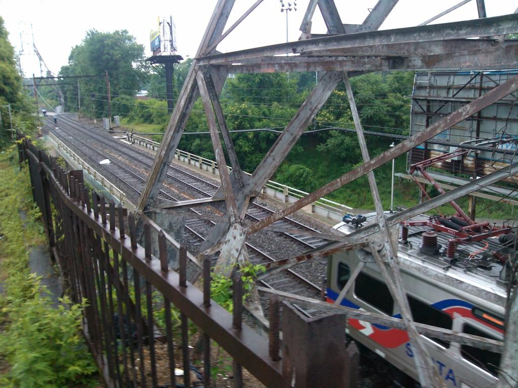 Septa.Train accident1.6.9.14